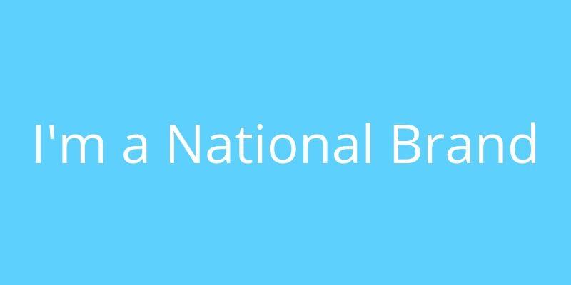 Display Advertising National
