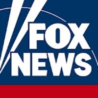 marijuana online advertising fox news agency