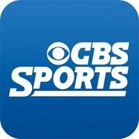 marijuana geofence cbs sports advertising agency online